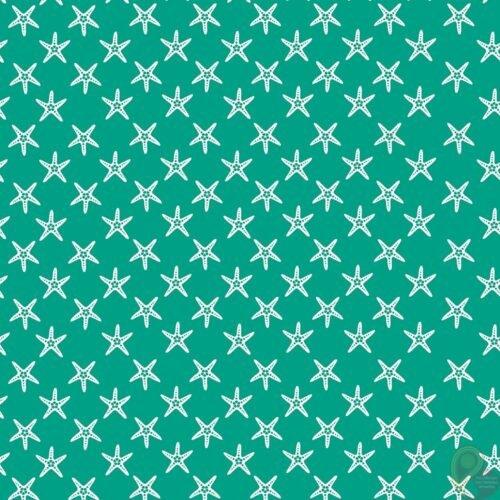 Бязь барановичи Звёзды 5191 1