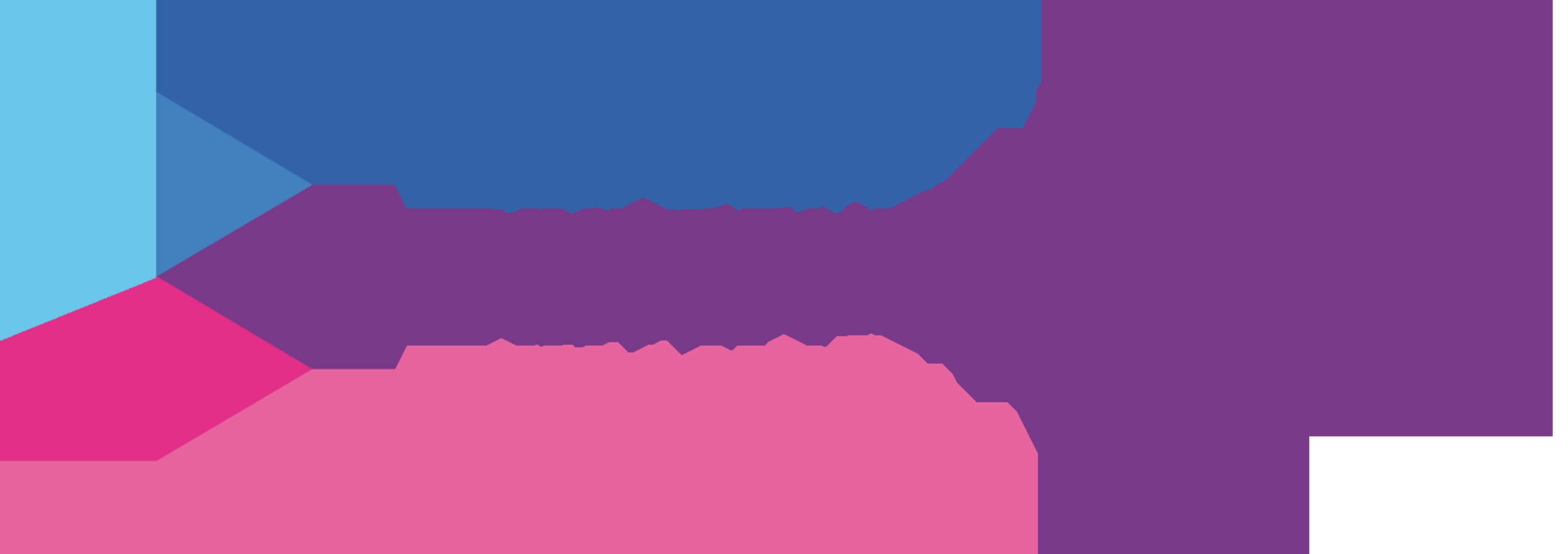 Ткань оптом с доставкой по России - Первый Текстильный.