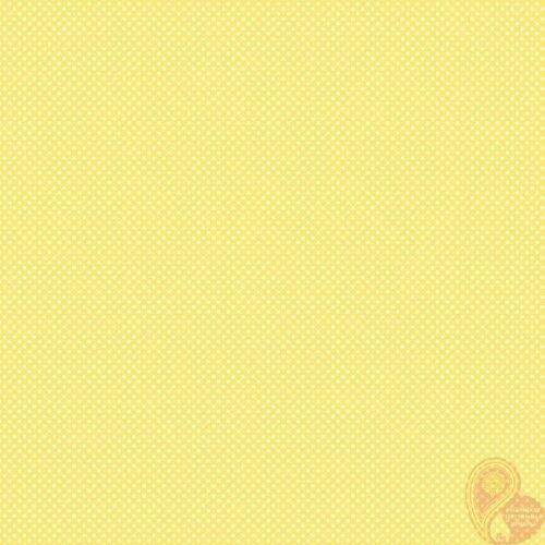 Бязь барановичи для шаров 3753 16