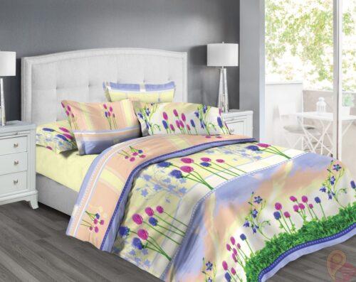 Цветочная поляна 6196