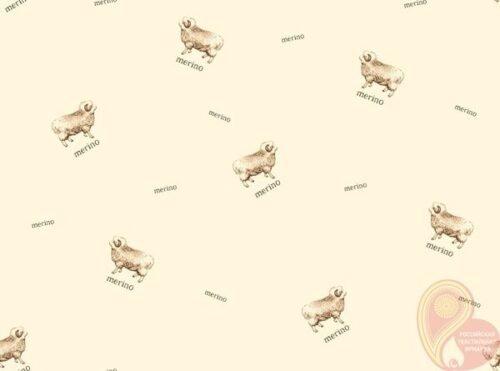 Тик SHEEP
