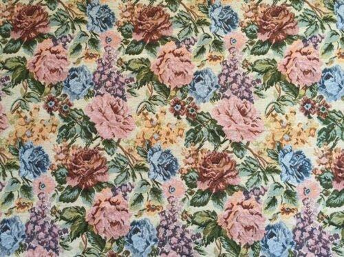 Гобелен Цветочное ассорти jm-144