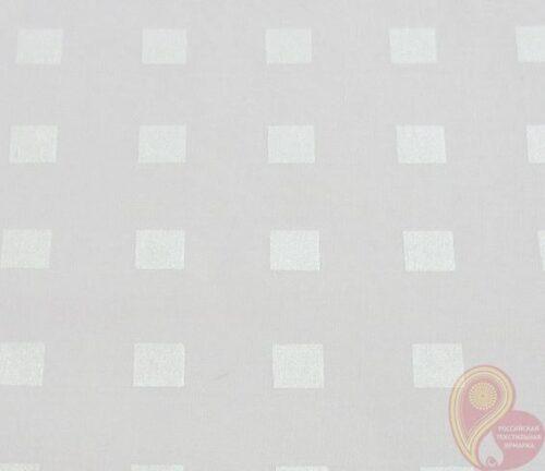 Тик Геометрия квадрата 10-1 ZS