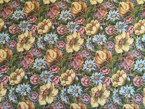 Гобелен Луговые цветы jm-143